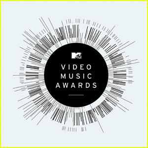 mtv-video-music-awards-2014-nominations (1)