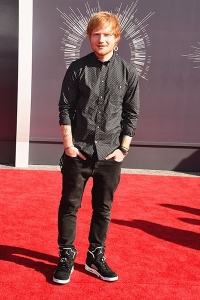 2014-mtv-vmas-ed-sheeran-billboard-400