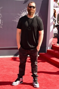 2014-mtv-vmas-harley-morenstein-billboard-400