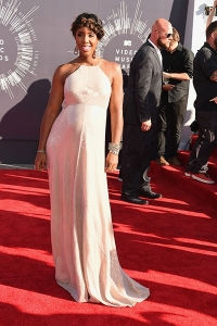 2014-mtv-vmas-kelly-rowland-billboard-400