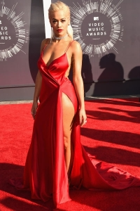 2014-mtv-vmas-rita-ora-billboard-400