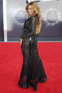 beyonce-thatgrapejuice-2014-mtv-video-music-awards