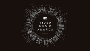 mtv-video-music-awards-2014