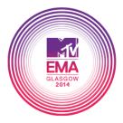 2014_MTV_EMA_Logo