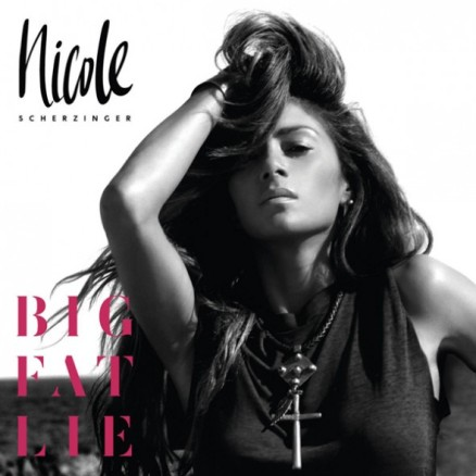 nicole-big-fat-lie-cover-590x590