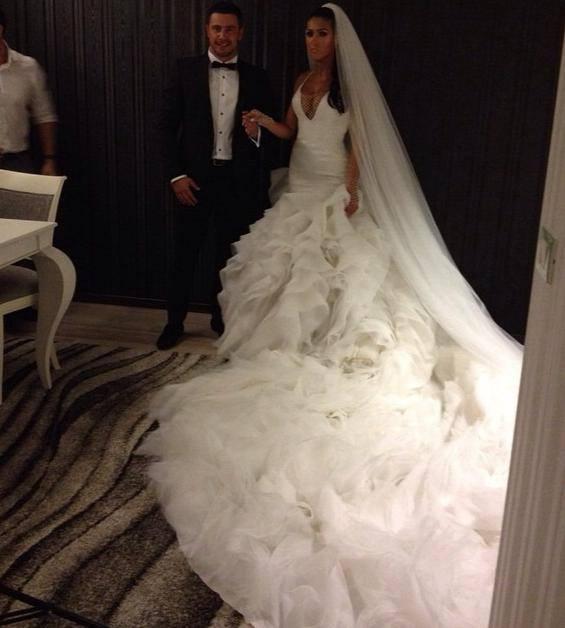nora sitrefi dasma