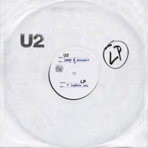 U2-Songs-Of-Innocence-608x608