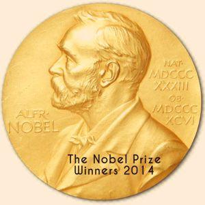 NobelPrizelogo_2141389a