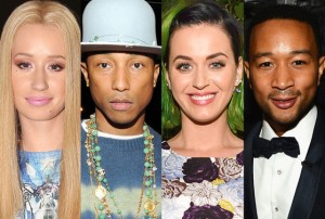 rs_560x378-141012131426-1024.Iggy-Pharrell-Katy-John.jl.101214_copy