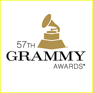 grammy-nominations-top