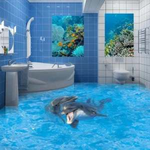 15-ideas-unique-3D-floor-bathroom15