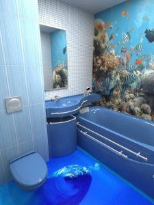 3-boyutlu-banyolar-6