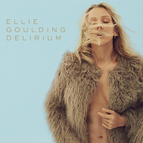 ellie-goulding-delirium-artwork