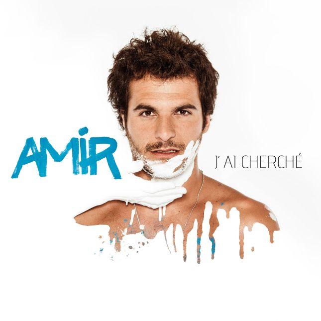 Amir-Jai-cherché-2016-2480x2480