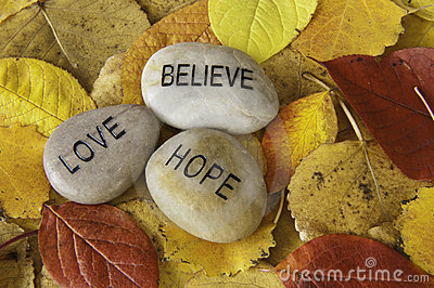 believe-love-hope-21685118