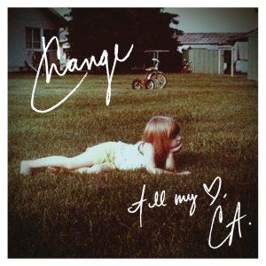 Christina-Aguilera-Change-2016-2480x2480-300x300