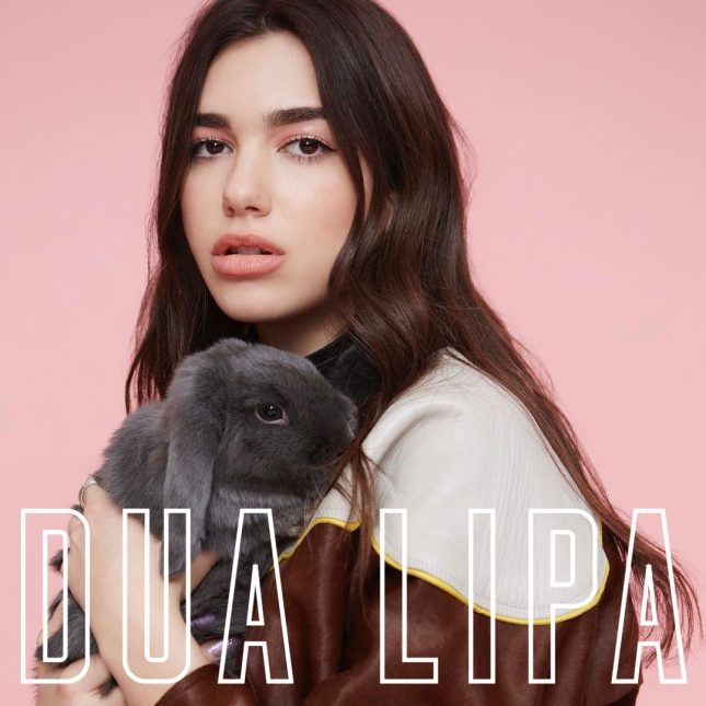 DUA-LIPA-Blow-Your-Mind-Mwah-Promo