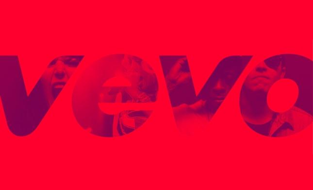 RED-ANTLER-VEVO-LOGO-RED
