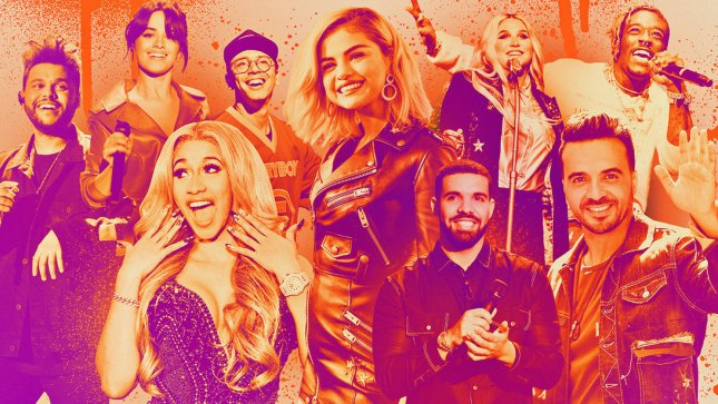 songs-of-the-year-2017-billboard-1500
