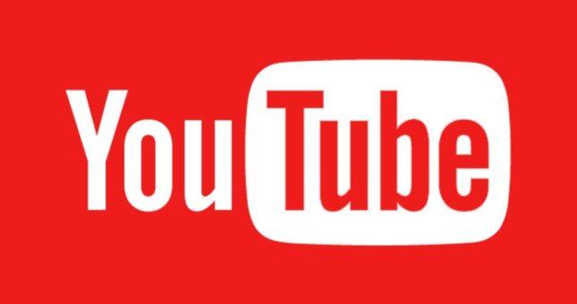 Youtube-891x470